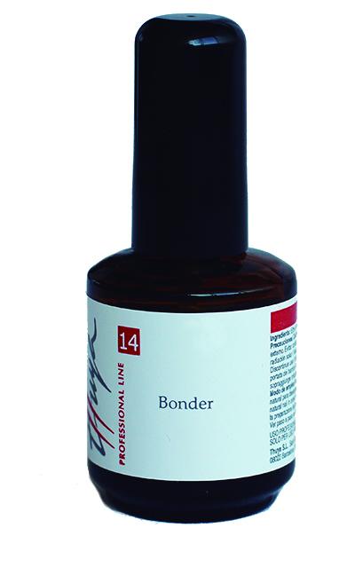 BONDER 14 ML