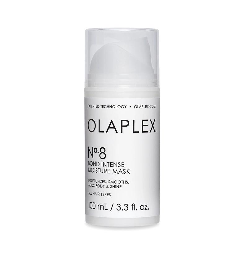 OLAPLEX Nº 8 BOND INTENSE MASK 100 ML