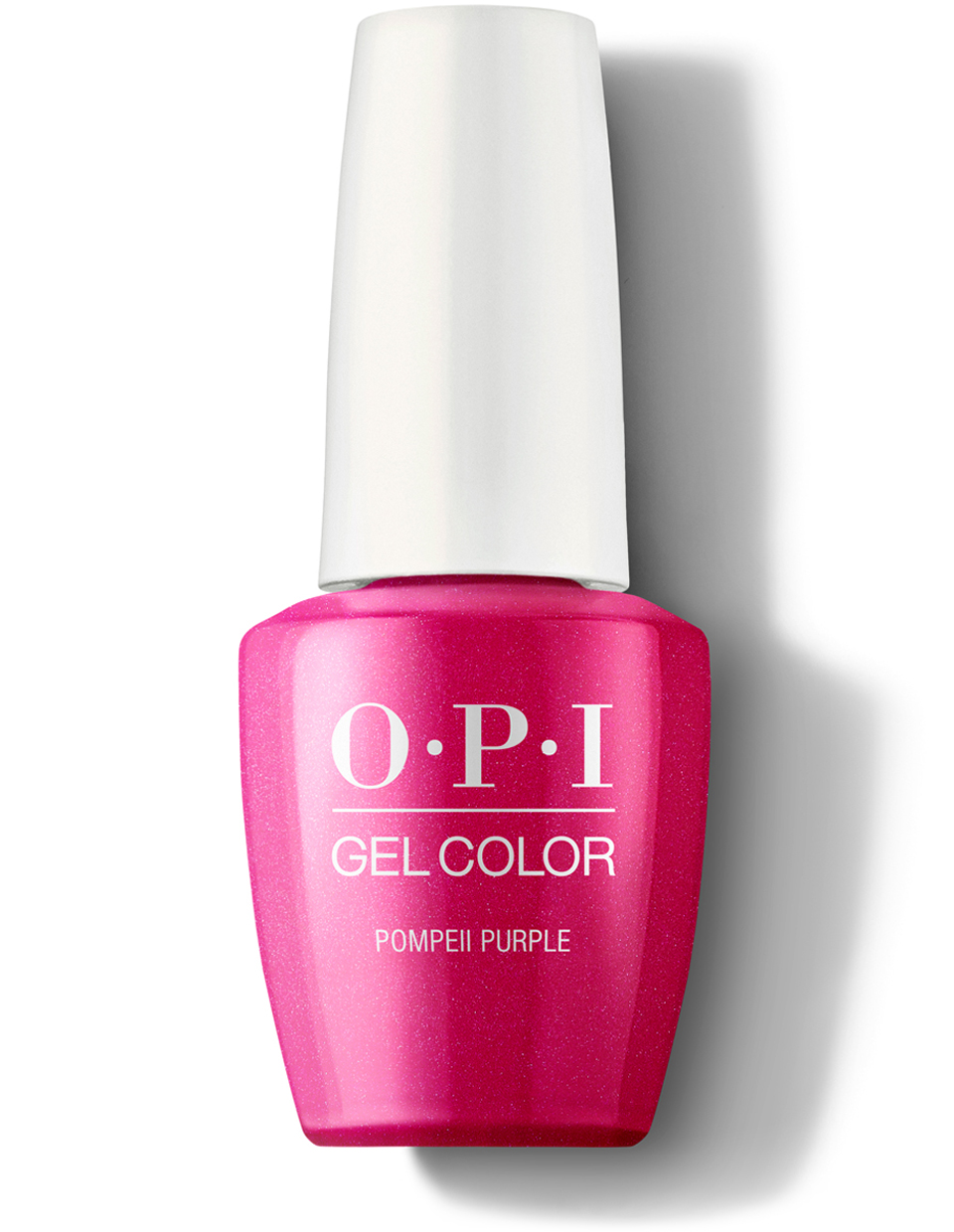 GEL COLOR POMPEII PURPLE OPI 15ML
